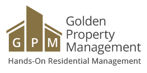 complete property management services,